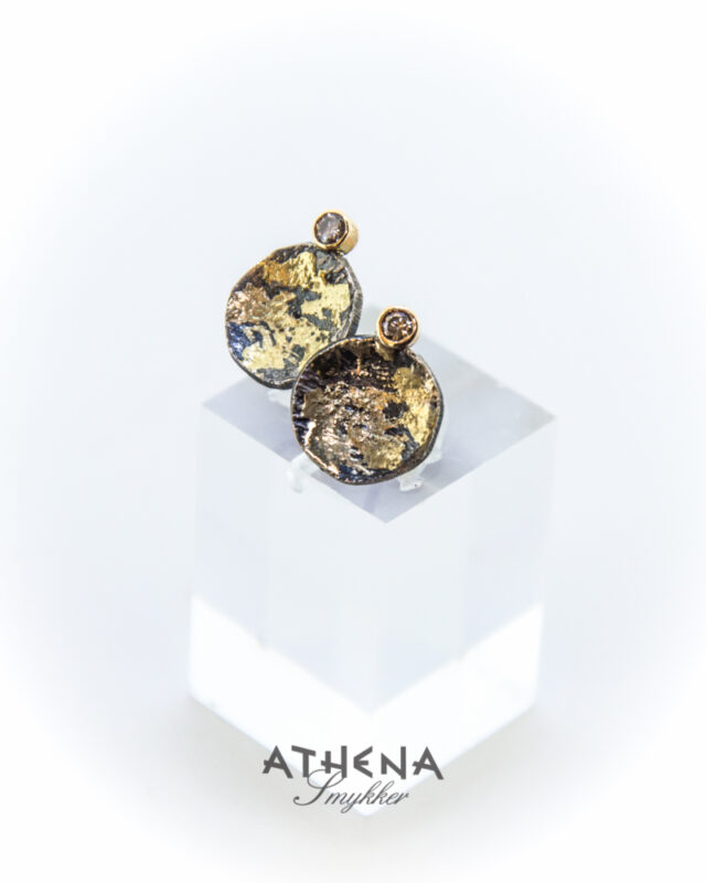 Athena-Earrings-1