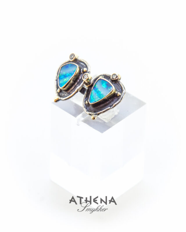 Athena-Earrings-11
