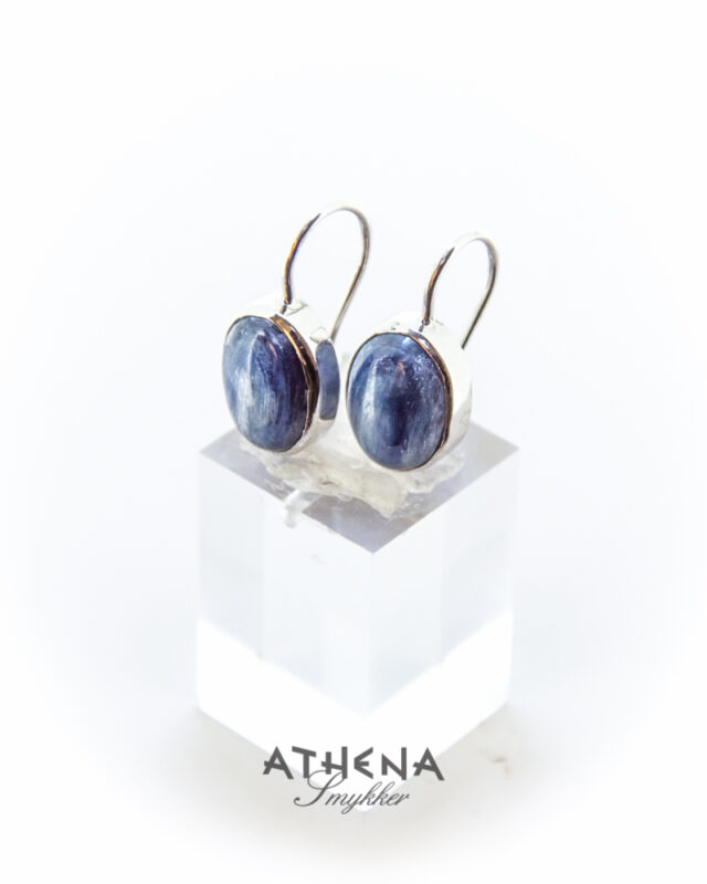 Athena-Earrings-112