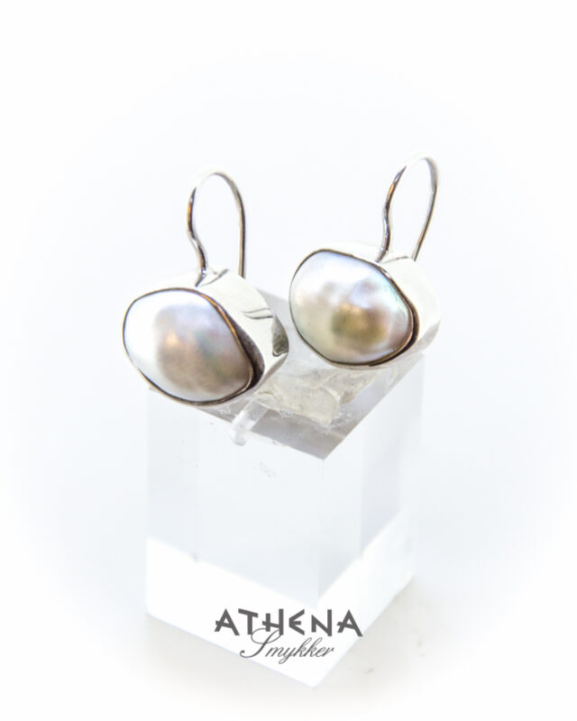 Athena-Earrings-114