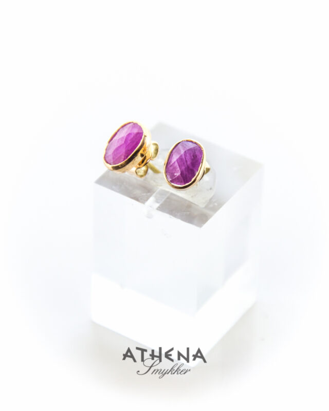 Athena-Earrings-116
