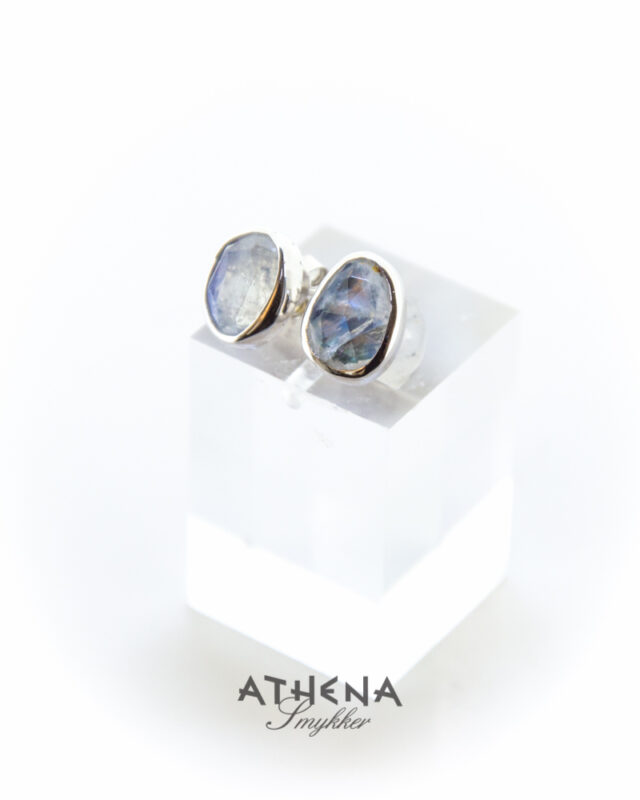 Athena-Earrings-118