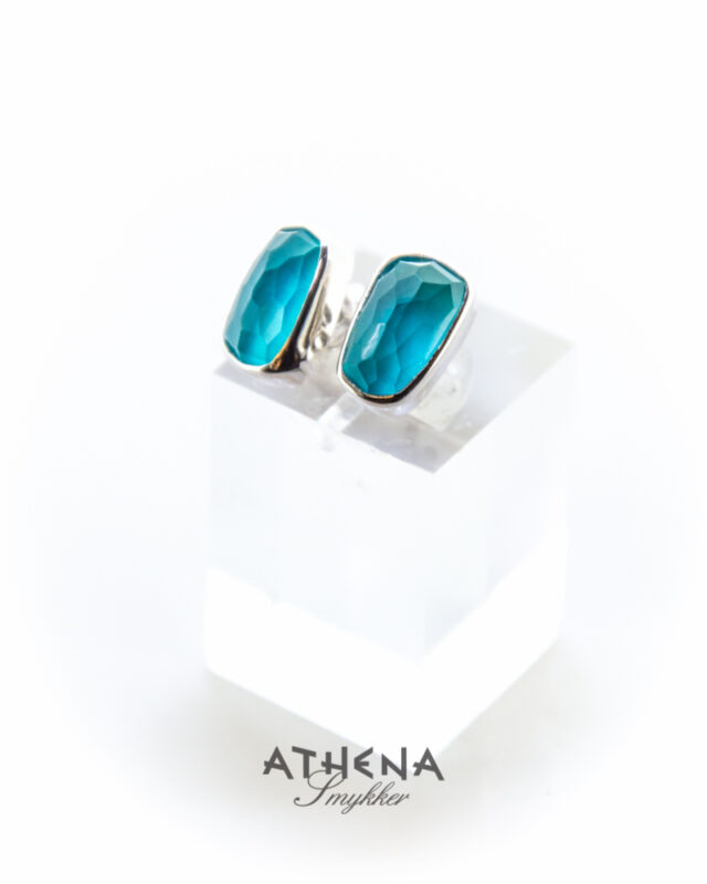 Athena-Earrings-120