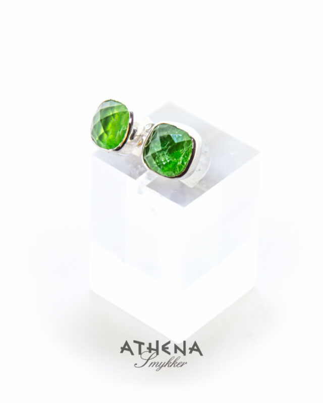 Athena-Earrings-122