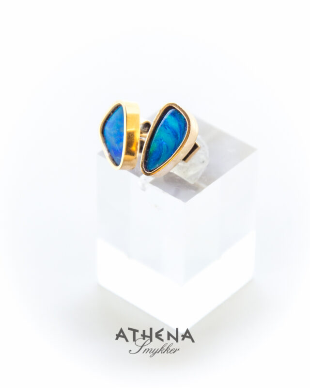 Athena-Earrings-124