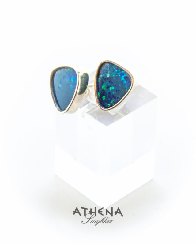 Athena-Earrings-126