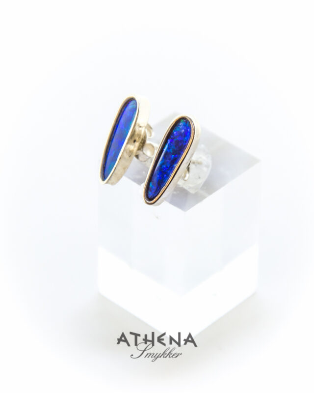 Athena-Earrings-128