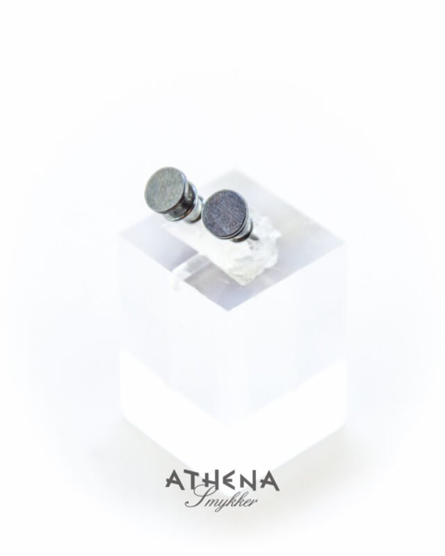 Athena-Earrings-13