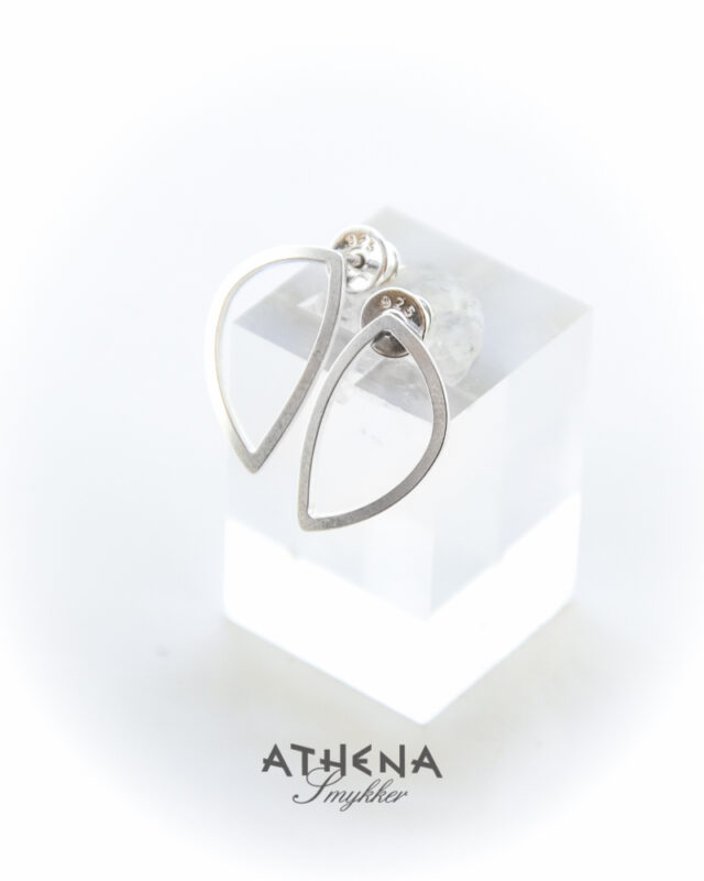 Athena-Earrings-134