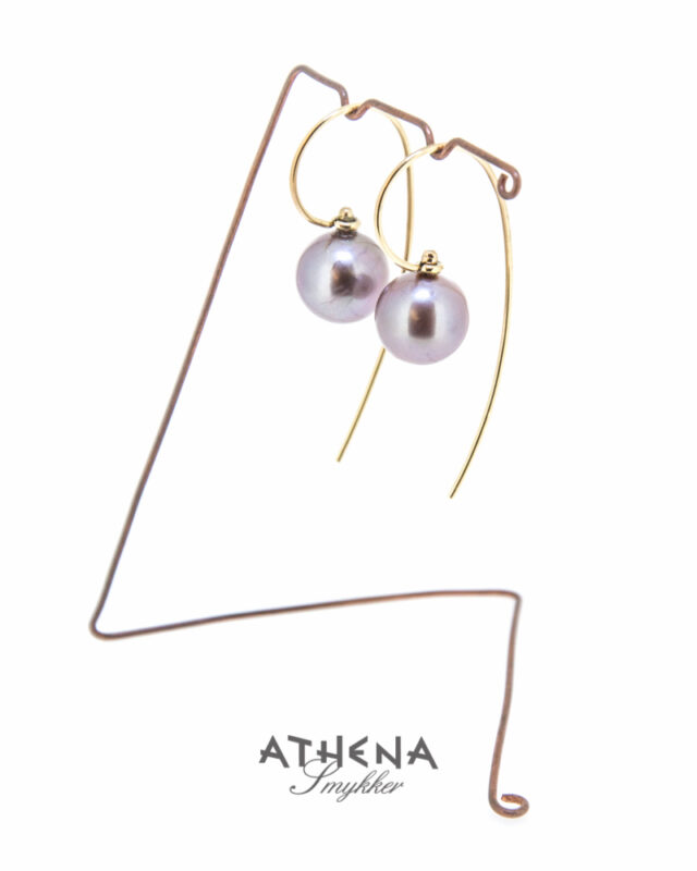 Athena-Earrings-145
