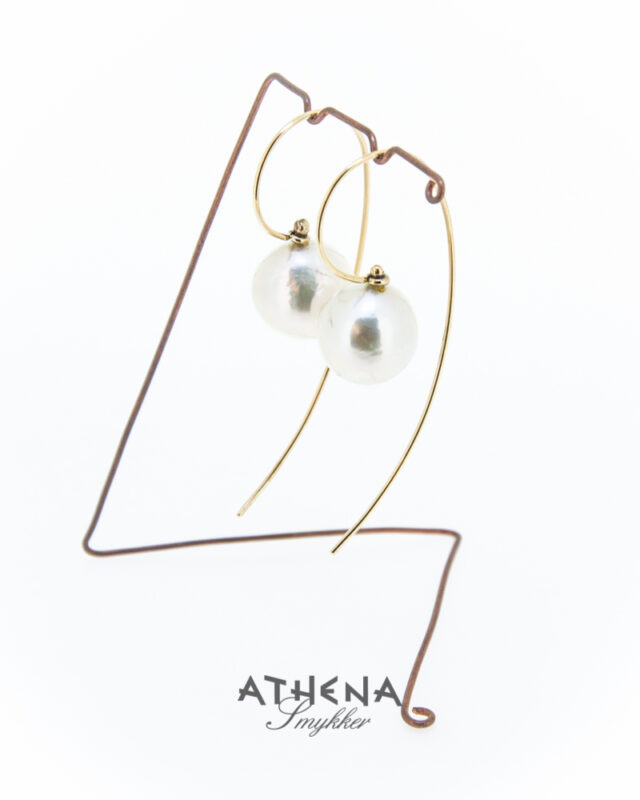 Athena-Earrings-146