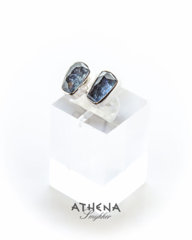 Athena-Earrings-147