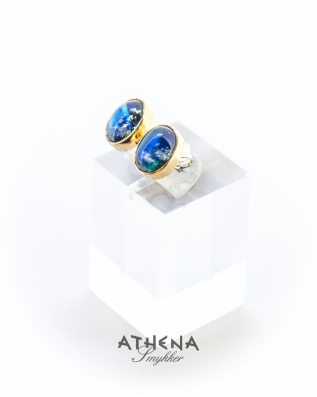 Athena-Earrings-149