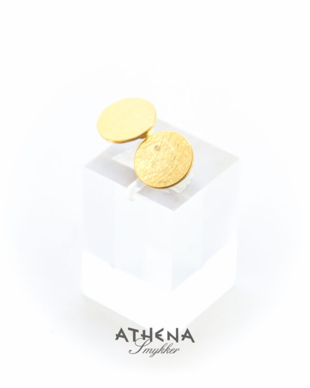 Athena-Earrings-15
