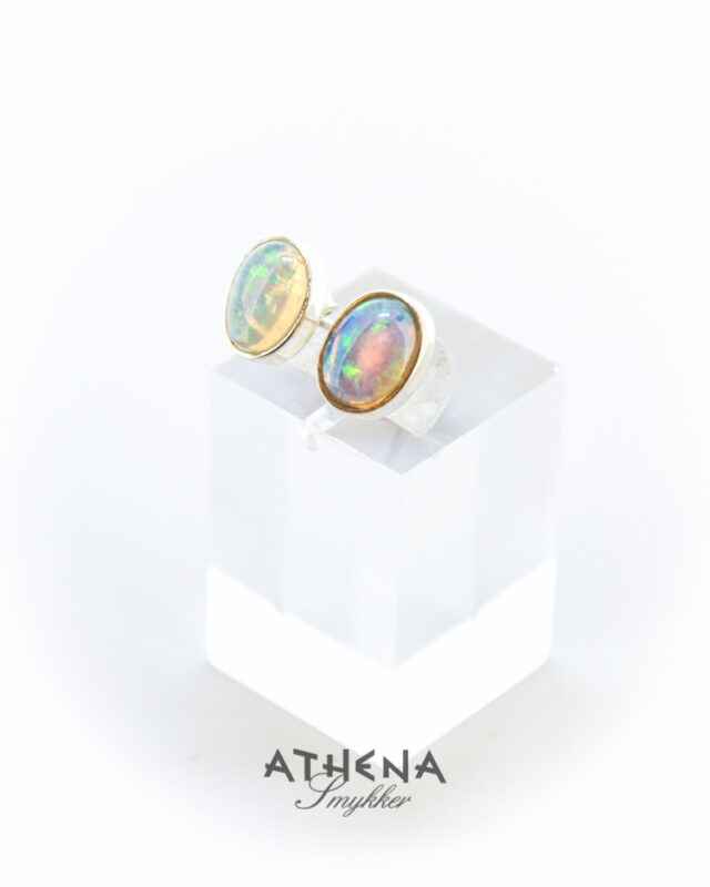 Athena-Earrings-151