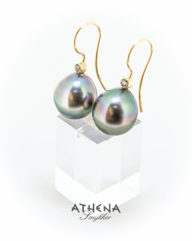 Athena-Earrings-154