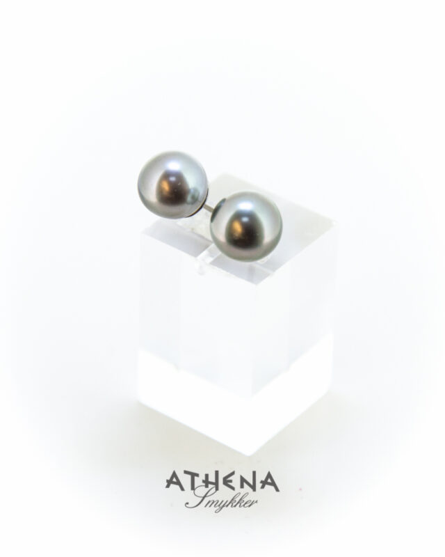 Athena-Earrings-156