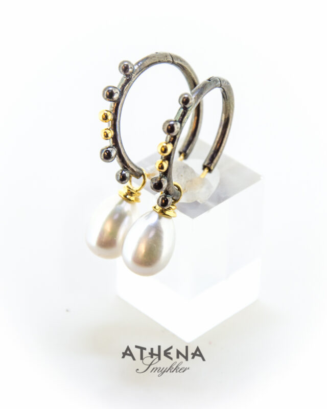 Athena-Earrings-158