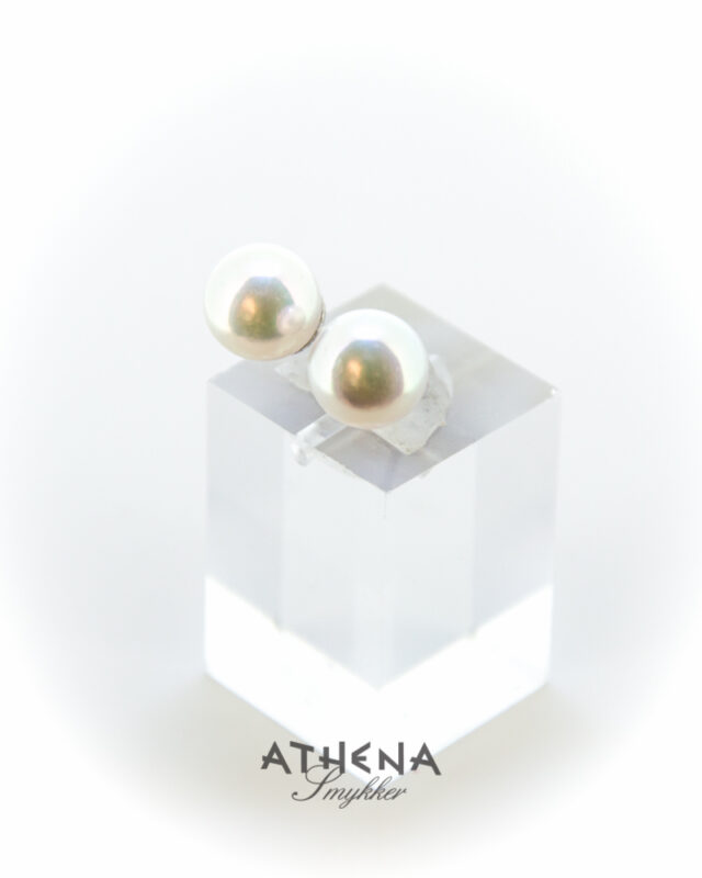 Athena-Earrings-162