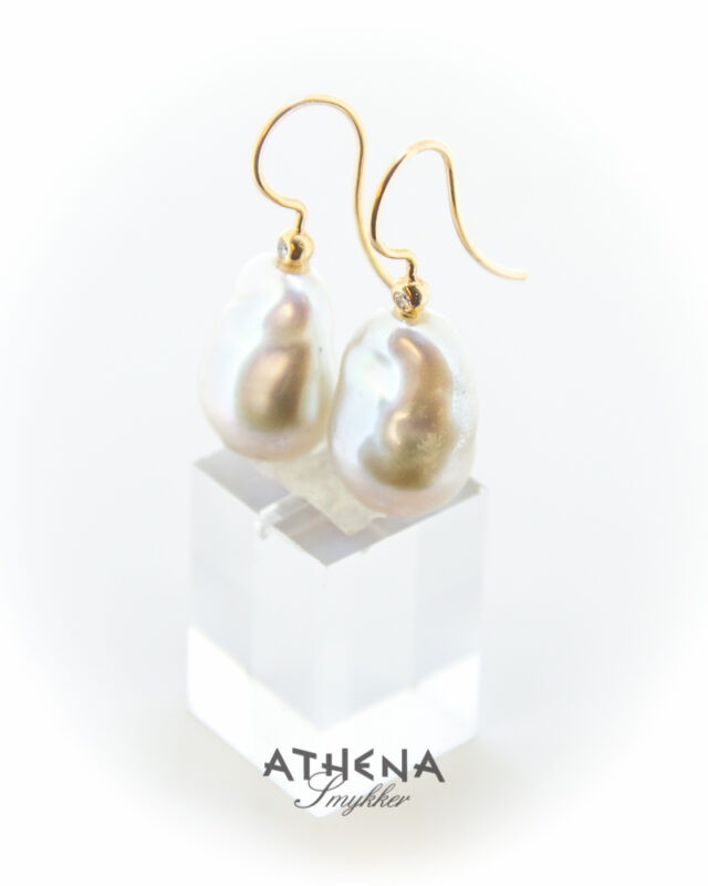 Athena-Earrings-164