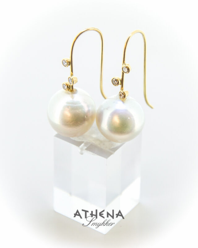 Athena-Earrings-167