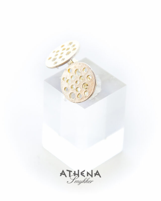Athena-Earrings-17