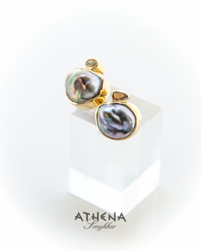 Athena-Earrings-175