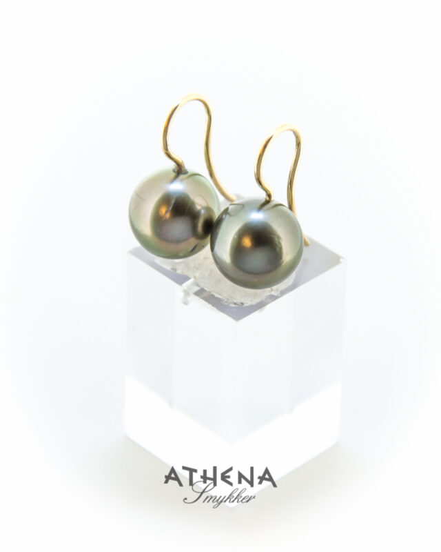Athena-Earrings-179