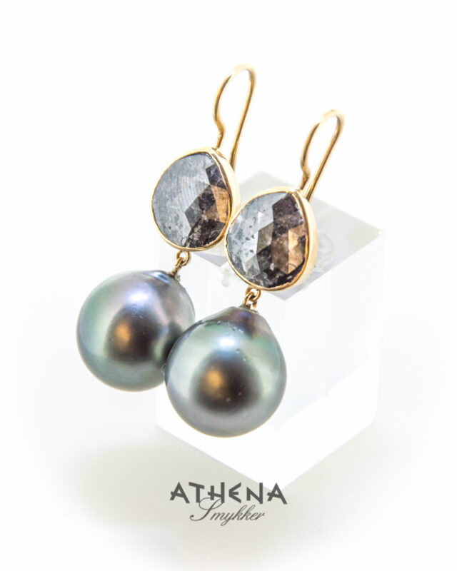 Athena-Earrings-181
