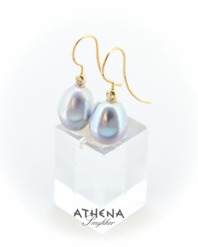 Athena-Earrings-183