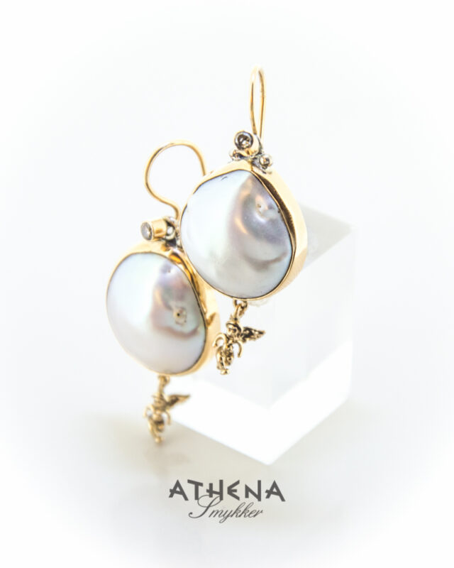 Athena-Earrings-189