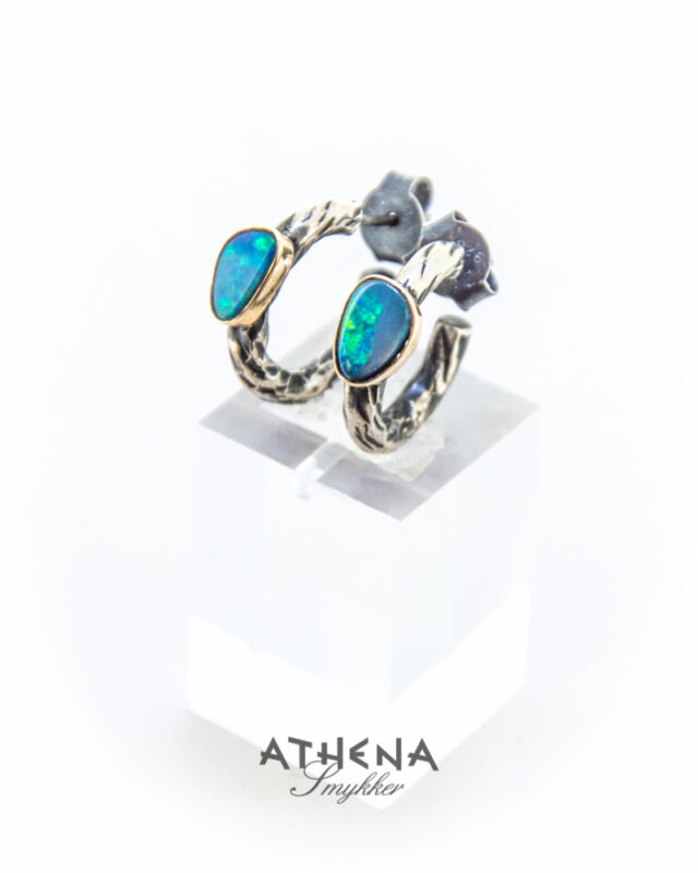 Athena-Earrings-19