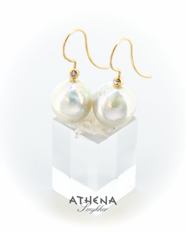 Athena-Earrings-191