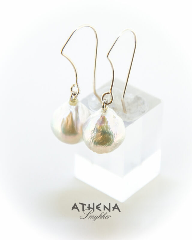 Athena-Earrings-195