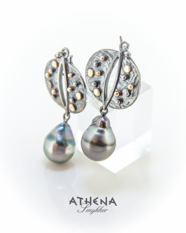 Athena-Earrings-197