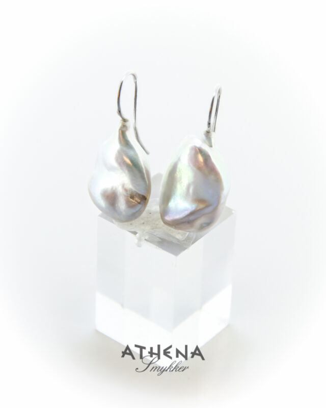Athena-Earrings-200
