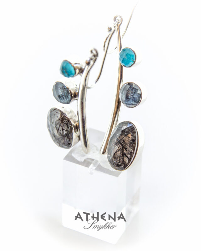 Athena-Earrings-22