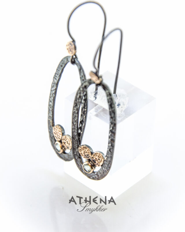 Athena-Earrings-24