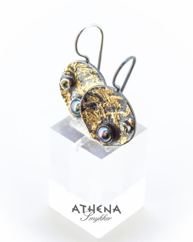 Athena-Earrings-26