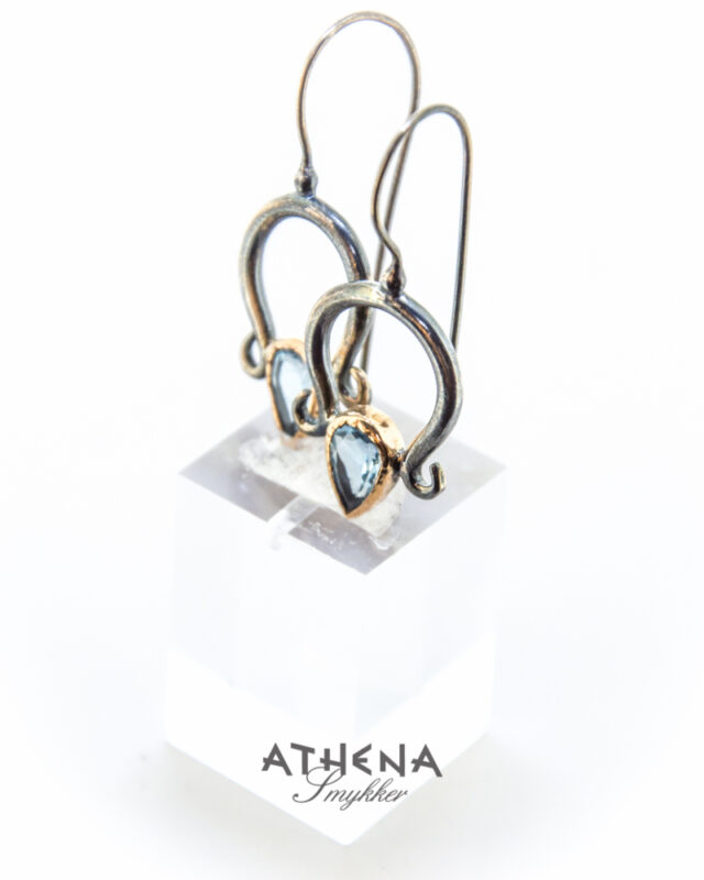 Athena-Earrings-28