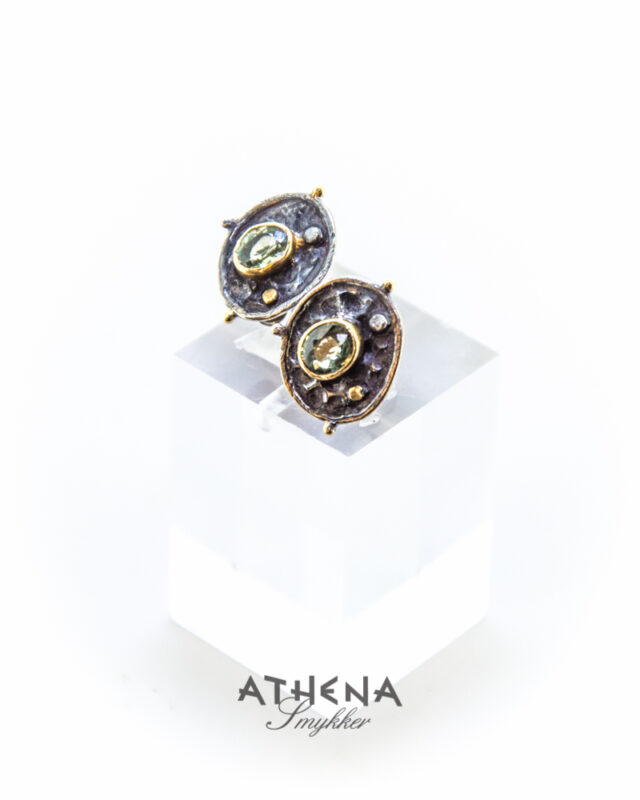 Athena-Earrings-3