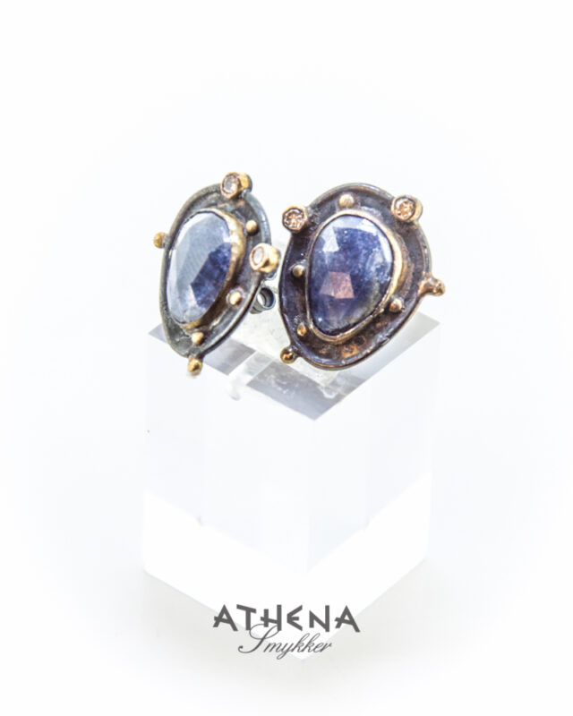 Athena-Earrings-30