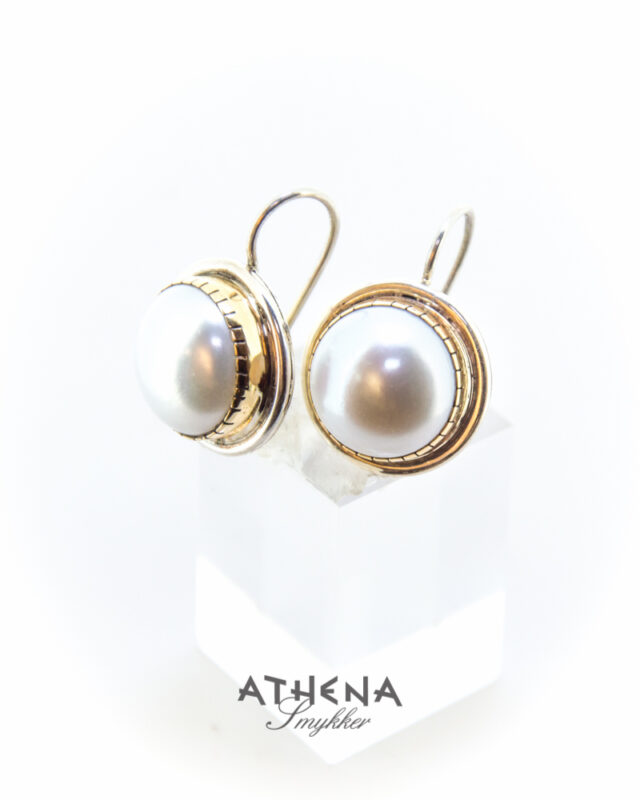 Athena-Earrings-32