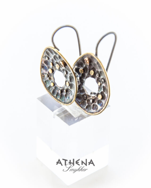 Athena-Earrings-34