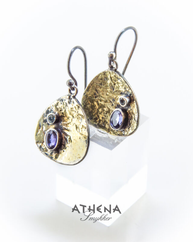 Athena-Earrings-36