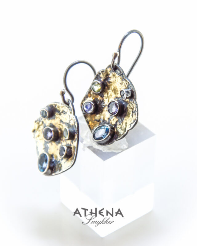 Athena-Earrings-38
