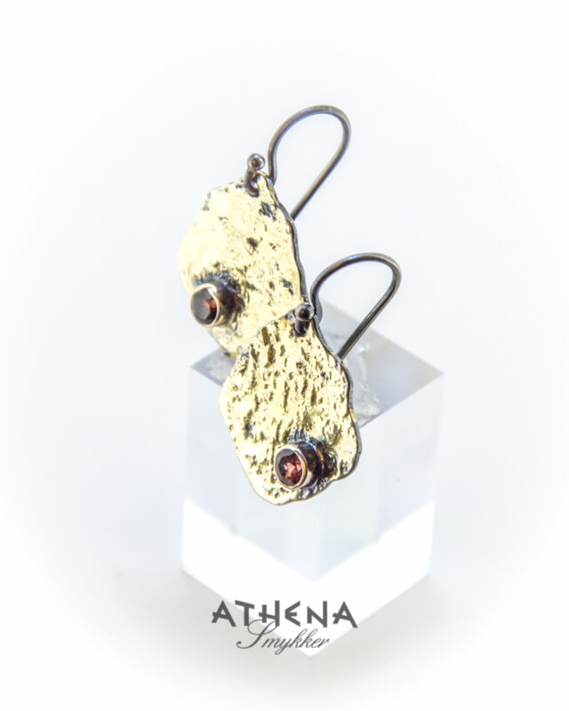 Athena-Earrings-40