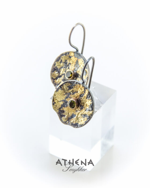 Athena-Earrings-42