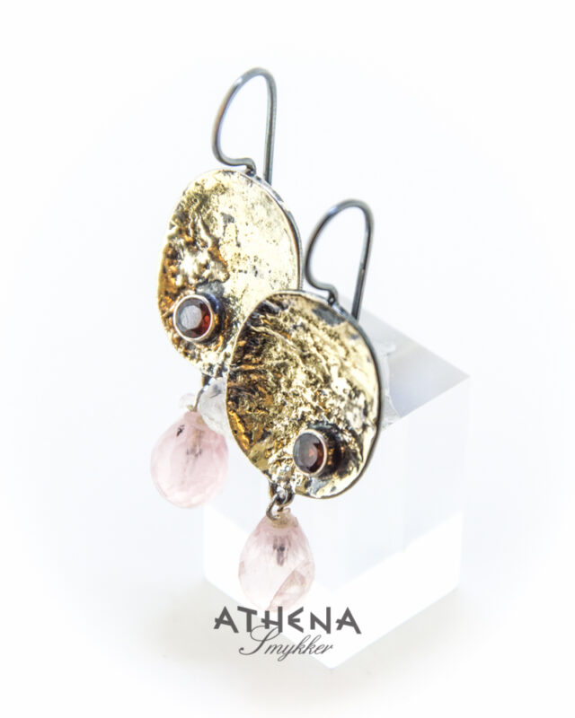 Athena-Earrings-44