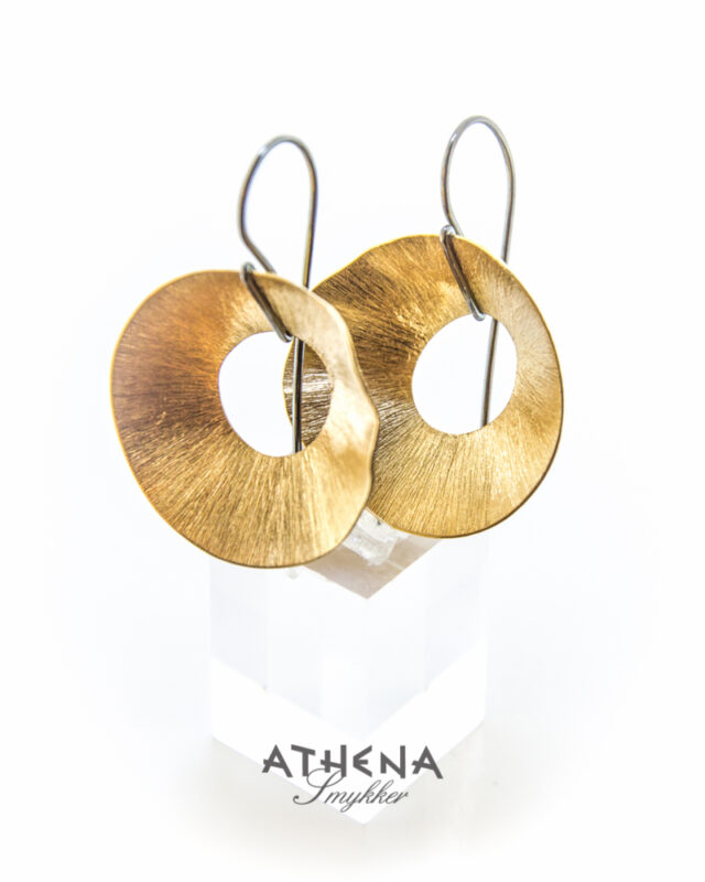 Athena-Earrings-48